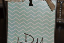 Southern Accent Designs / by Missy Johnson