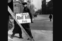 World War II in Photos