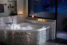 Gresites baños ideas