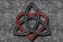 Simboli Celtici