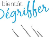 OffreDigitale webdesign / Le site internet se profile....