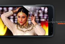Bollyhits - Bollywood video songs / Bollywood songs app
