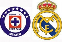 Cruz Azul vs Real Madrid live.stream FIFA Club World Cup 2014 | SEMIFINAL FIFA Club World Cup 2014
