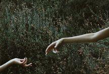 Greener / by Jia Zhoaan Lim