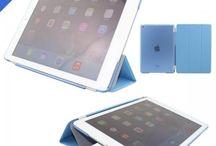 iPad Air Covers / iPad Air Covers