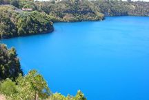 Beautiful Lake Pictures / Some of the most beautiful places on earth are lakes, which can be photographed and make awesome outdoor scenes. Look at these beautiful lake pictures which can be framed and make memories forever. This is a collection of awesome lakes from all around the world.