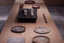 mostrar ceramica