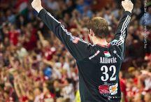 Mirko Alilovic