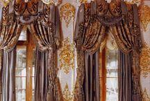 I Love Rococo