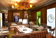 Restaurants_(design)