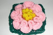 video Tina's Handicraft