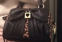Purse, Handbags