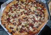 Flamboyant Grill e Pizza - Delivery Goiânia