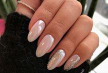 #nails_inspiration