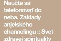 duchovne