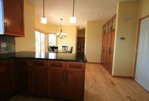 Kitchens / Kitchens we are have remodeled at J Brother's Home Improvement in Maple Grove, MN.