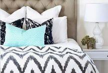 Home Decor : Bedroom