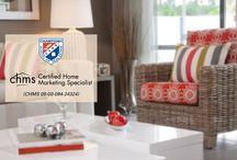 Certificates and Designations / 0