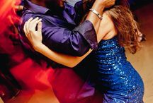 Dance photography  / #salsa #bachata #tango #street