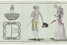 1780-1790s