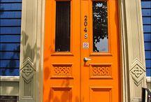 Home Ideas / by Juline