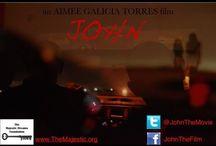 Johns: testimonies (En & Fr) / Johns or ex johns testimonies http://ressourcesprostitution.wordpress.com/prostitueurs/