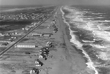 Vintage Outer Banks / by Resort Realty OBX