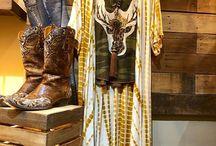 Bohemian Inspired Fashion These Camo deer head patch tanks are soooooo cute and funky!!