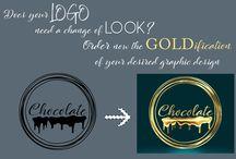 Graphic Design Print Design Digital Design