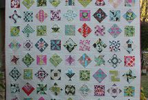 Farmers Wife Quilts