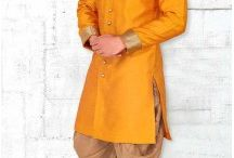Indo Western Menswear Kurta / Indo Western Menswear Short Suits for Wedding Groom Heenastyle. our online store. Shop for Groom wear Wedding sherwani suit designs. Asian wedding Indowestern Suits. http://www.heenastyle.com/indo-western-menswear