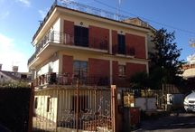 Appartamenti Albano Laziale
