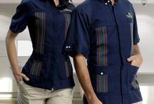 Uniform Reff