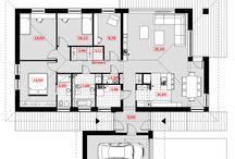 DZ-1 / #Projekt#domu#jednorodzinnego#www.abcentrum-dom.pl
