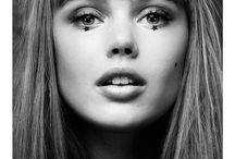 Makeup shoot 18