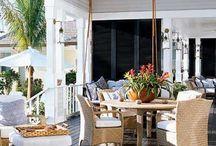 Dream Home & Interiors