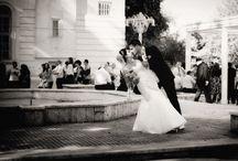 Fotograf nunta Constanta / Fotografie de nunta pe raza judetelor Constanta si Tulcea. www.hdstudiopro.ro
