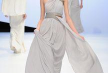 Tokyo Fashion Week S15