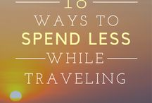 Travel / Travel advice, tips, and tricks