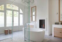 Badkamer / Alles over badkamers