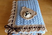 mia crochet