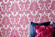 Karlee's room / by Angi Ellis Johnson
