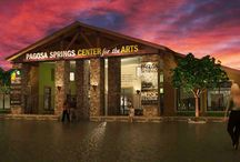 Arts, Museums & Culture in Pagosa Springs, CO