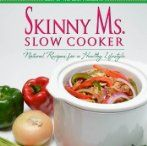 Healthy Foods / by Donna Franklin