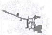 * MCG / Public Space