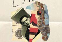 Literaura 6 poeta en N Y