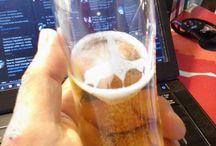 Beers / Beers