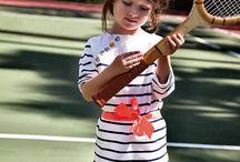 Kids Fun, Frolic & Elegance / Kids Fun, Frolic & Elegance with Beebay Kids