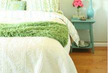 fun bedroom ideas