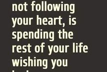 Heartstuffs
